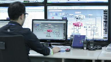 POSCO ICT, A Leader in Smart Buildings
