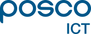 POSCO ICT